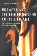 Preaching to the Hungers of the Heart
