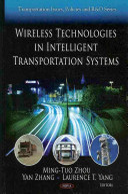 Wireless Technologies in Intelligent Transportation Systems