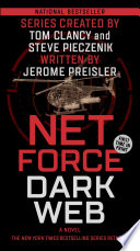 Net Force: Dark Web