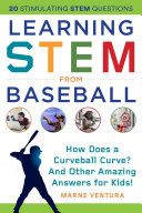 Learning STEM from Baseball [Pdf/ePub] eBook