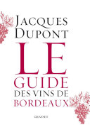 Pdf Le guide des vins de Bordeaux Telecharger