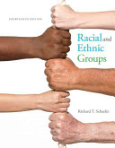 Racial and Ethnic Groups Book