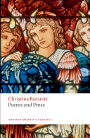 Poems and Prose Pdf/ePub eBook