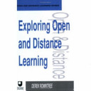 Exploring Open and Distance Learning