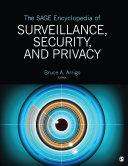 The SAGE Encyclopedia of Surveillance, Security, and Privacy Pdf/ePub eBook