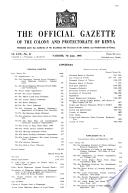 Jun 7, 1955