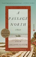 A Passage North [Pdf/ePub] eBook