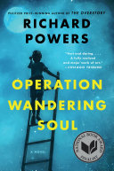 Operation Wandering Soul Pdf/ePub eBook