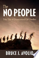 The No People