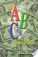The ABC's of Financial Success