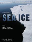 Sea Ice ebook