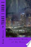 Tears I Shed 2 Book PDF
