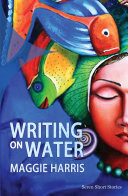 Writing on Water Pdf/ePub eBook