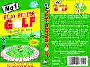 No 1 Play Better Golf