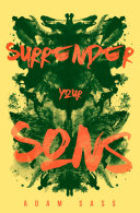 Surrender Your Sons Pdf
