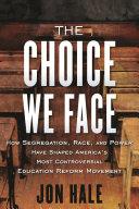 The Choice We Face Pdf/ePub eBook