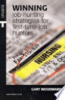 Winning Job-Hunting Strategies