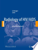 Radiology Of Hiv Aids Book PDF