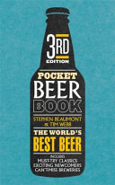 Pocket Beer Book 3rd Edition