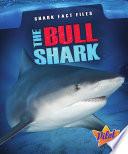 The Bull Shark