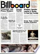 Jun 2, 1973