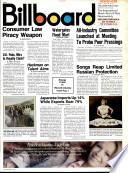 2. Juni 1973