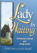 Pdf Lady in Waiting