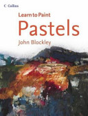 Learn to Paint Pastels