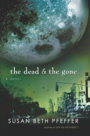 The Dead and The Gone [Pdf/ePub] eBook