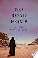 No Road Home