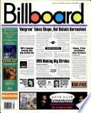 21. Nov. 1998