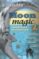 Pdf Everyday Moon Magic