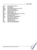 US 101 High Occupancy Vehicle (HOV) Gap Closure Project, Marin Cuunty