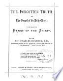 The Forgotten Truth