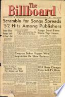 10 Sty 1953