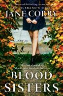 Blood Sisters ebook