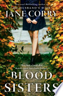 link to Blood sisters : a novel in the TCC library catalog