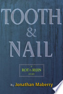 Tooth Nail Book PDF