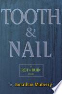 Tooth   Nail