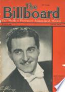 6 Jun 1942