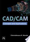 CAD/CAM