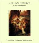Pdf Alec Forbes of Howglen