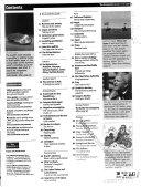The Economist Book PDF