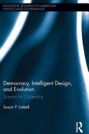 Democracy, Intelligent Design, and Evolution