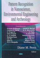 Pattern Recognition in Nanoscience  Environmental Engineering and Archeology Book
