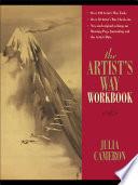The Artist's Way Workbook image