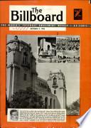 9. Okt. 1948