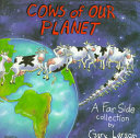 Cows Of Our Planet