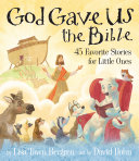 God Gave Us the Bible [Pdf/ePub] eBook