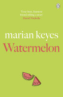 Watermelon Pdf